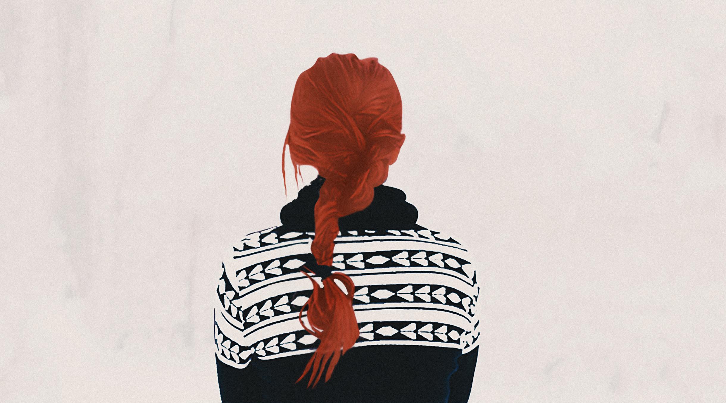 LaurenIndovina-ProlificPitch-WomanBack.JPG