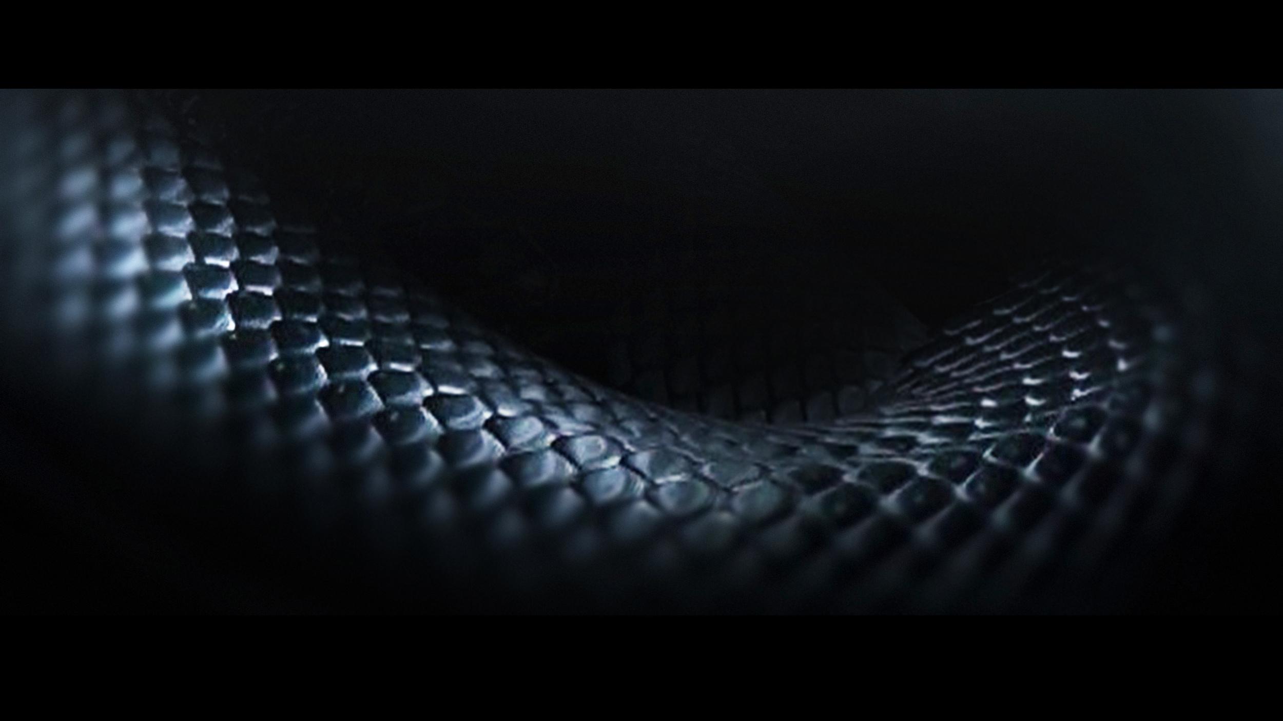 Lauren-Indovina-Penny-Dreadful-Titles-PSYOP-Concept-Art-Snake-3.jpg