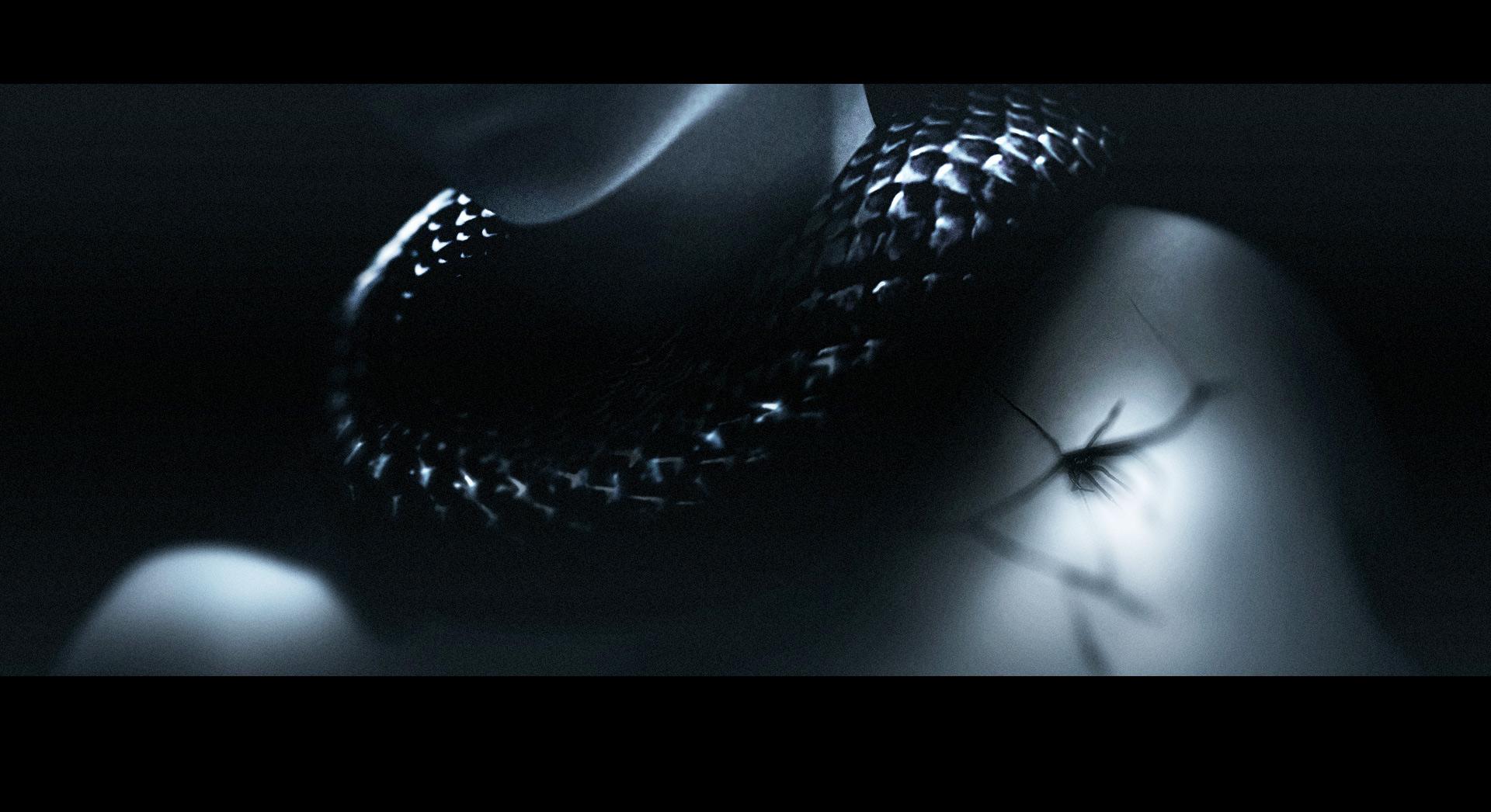Lauren-Indovina-Penny-Dreadful-Titles-PSYOP-Concept-Art-Snake-4.jpg