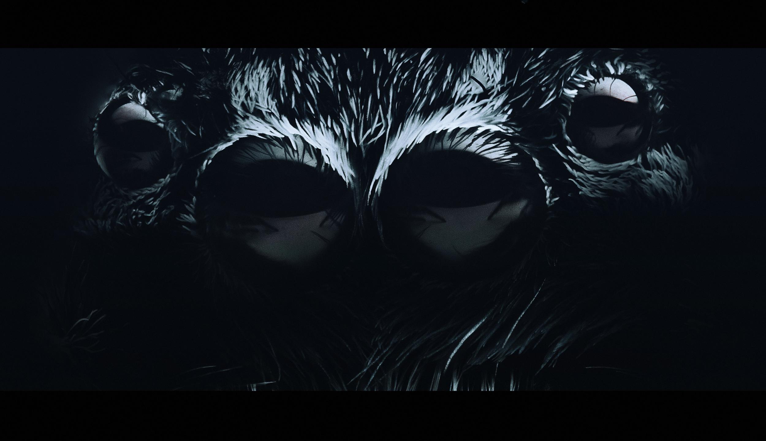 Lauren-Indovina-Penny-Dreadful-Titles-PSYOP-Concept-Art-Spider-Eyes.jpg