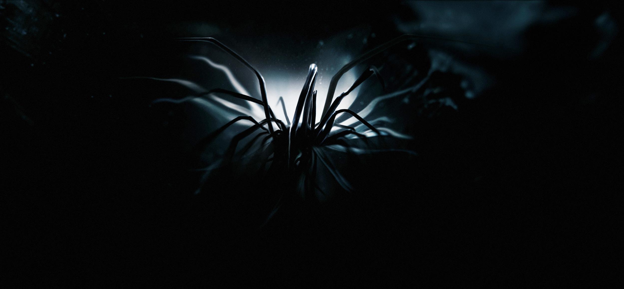 Lauren-Indovina-Penny-Dreadful-Titles-PSYOP-Concept-Art-SpiderFlower-1.jpg