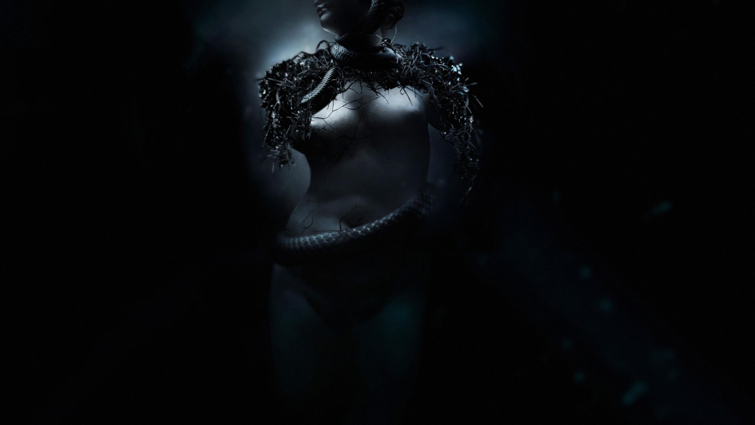 Lauren-Indovina-Penny-Dreadful-Titles-PSYOP-Concept-Art-Armour.jpg