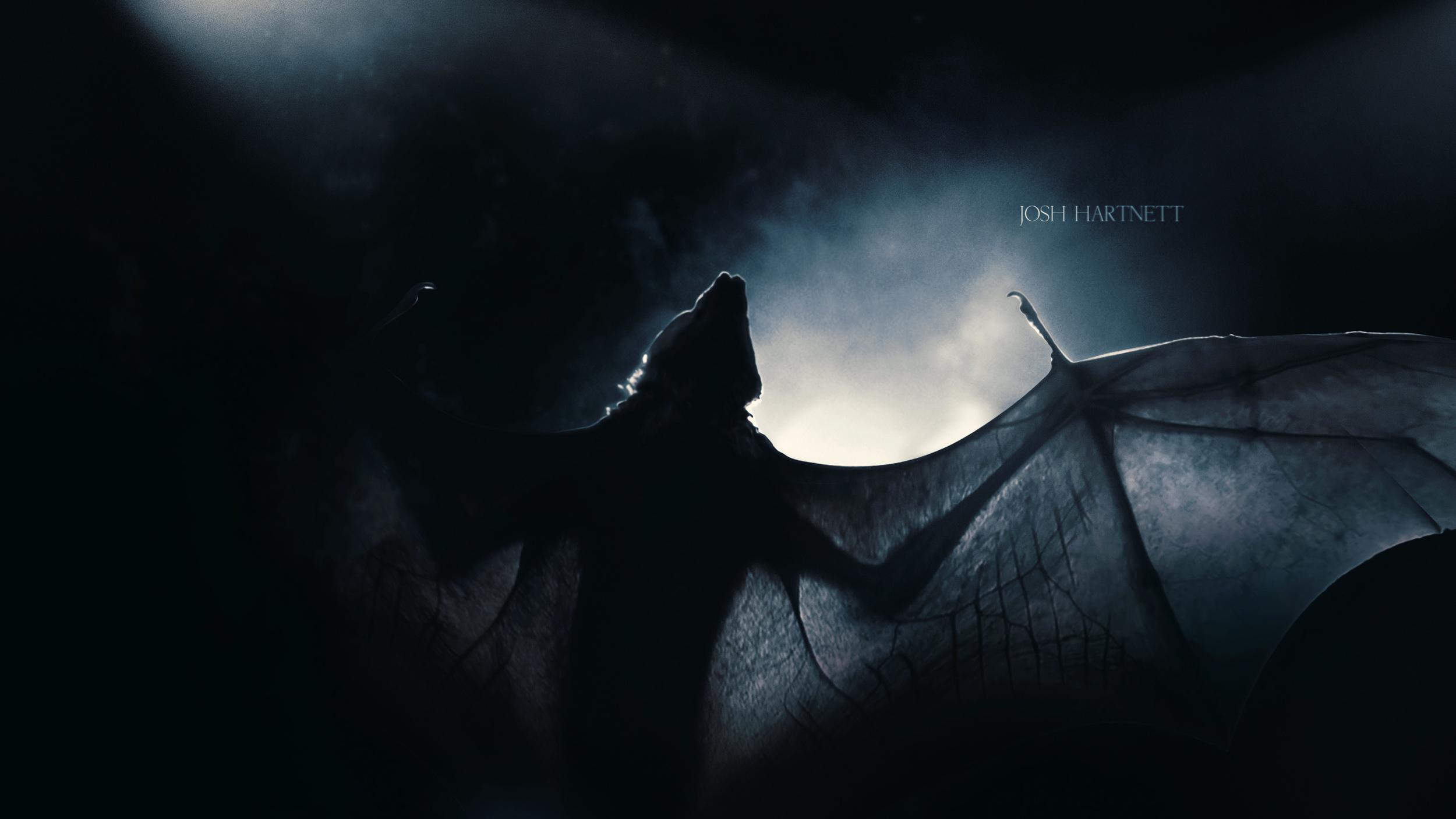 Lauren-Indovina-Penny-Dreadful-Titles-PSYOP-Concept-Art-Dracula.jpg