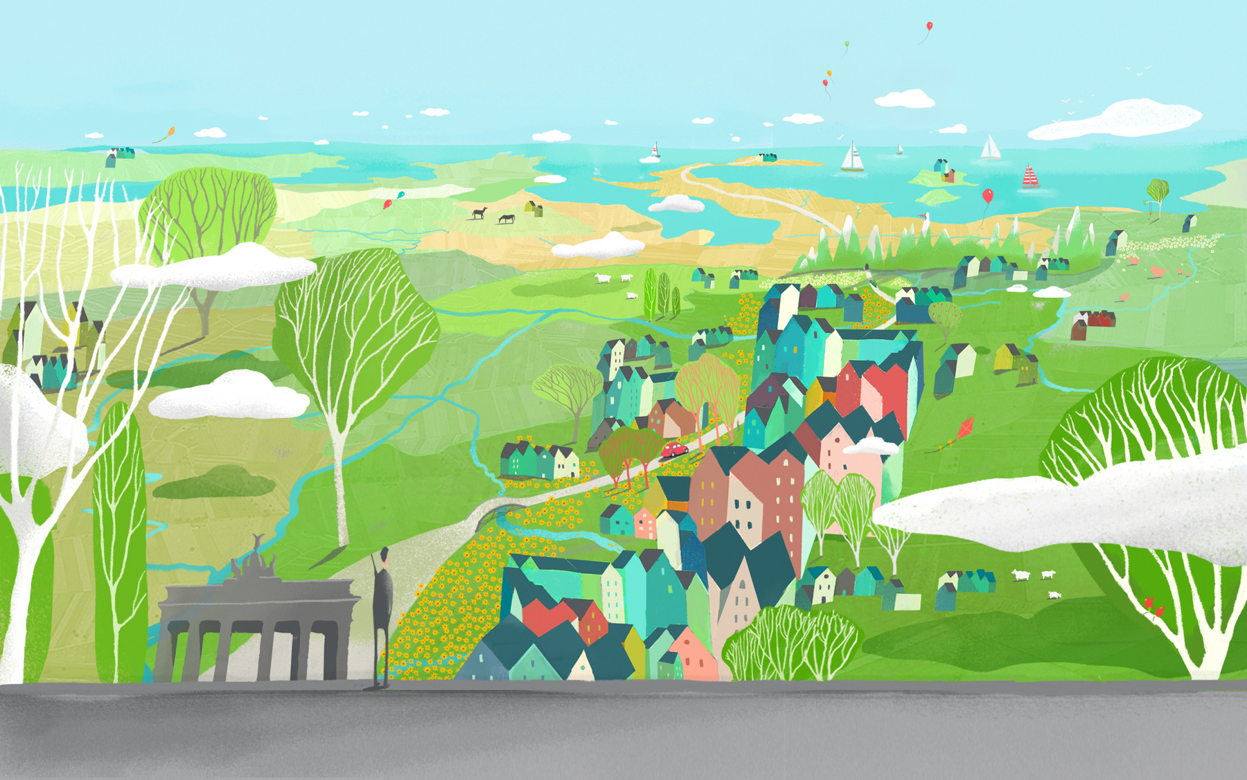 LaurenIndovina-Airbnb-BelongAnywhere-Wall-ForWeb.jpg