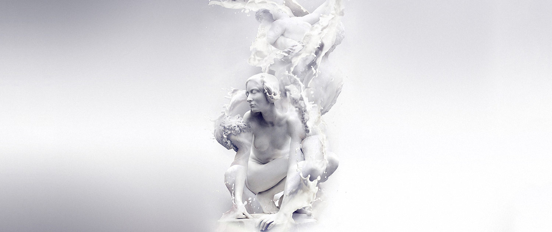 Lauren-Indovina-Fage.jpg