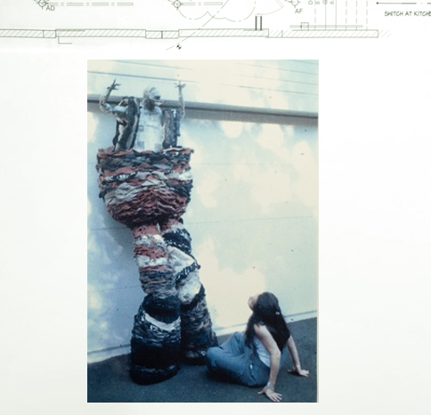 LaurenIndovina-MakeMeSmile.jpg