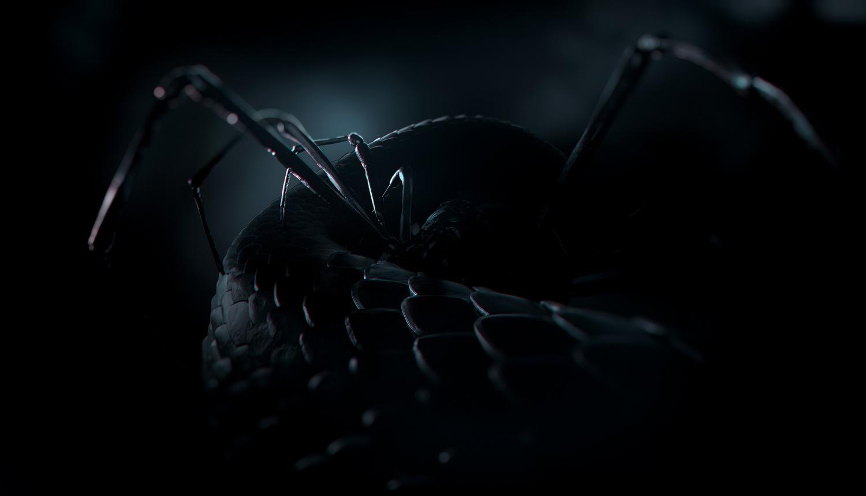 Lauren-Indovina-Penny-Dreadful-Packaging-PSYOP-Snake-and-Spider-2.jpg