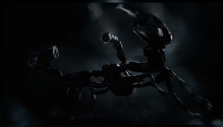 Lauren-Indovina-Penny-Dreadful-Packaging-PSYOP-Spider-4.jpg