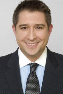 Andrew Magliochetti