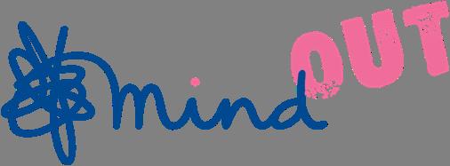 mindout2.png