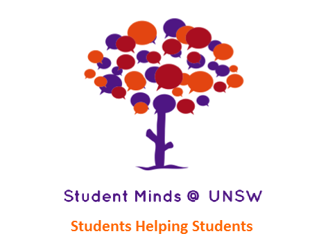 Student Minds Logo.png