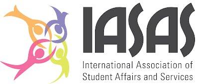 Final Logo.jpg