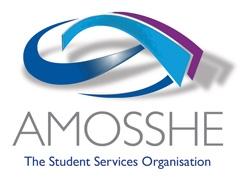 Amosshe_Logo.JPG