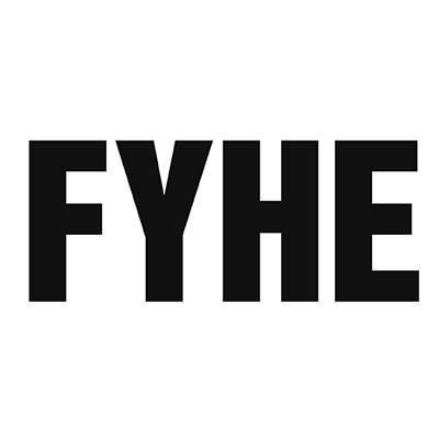 FYHE logo.jpg