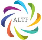 ALTF Logo2.png