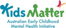 KIDSMATTERearly-childhood-logo.png