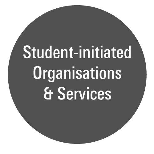 USSRW_Ball_STUD_StudentInitiated.jpg