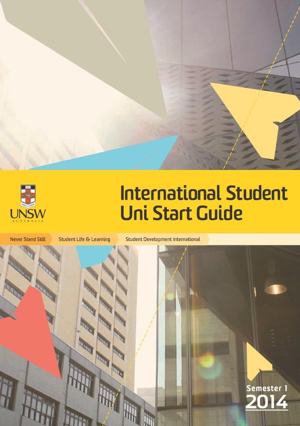 UniStartInternational.jpg