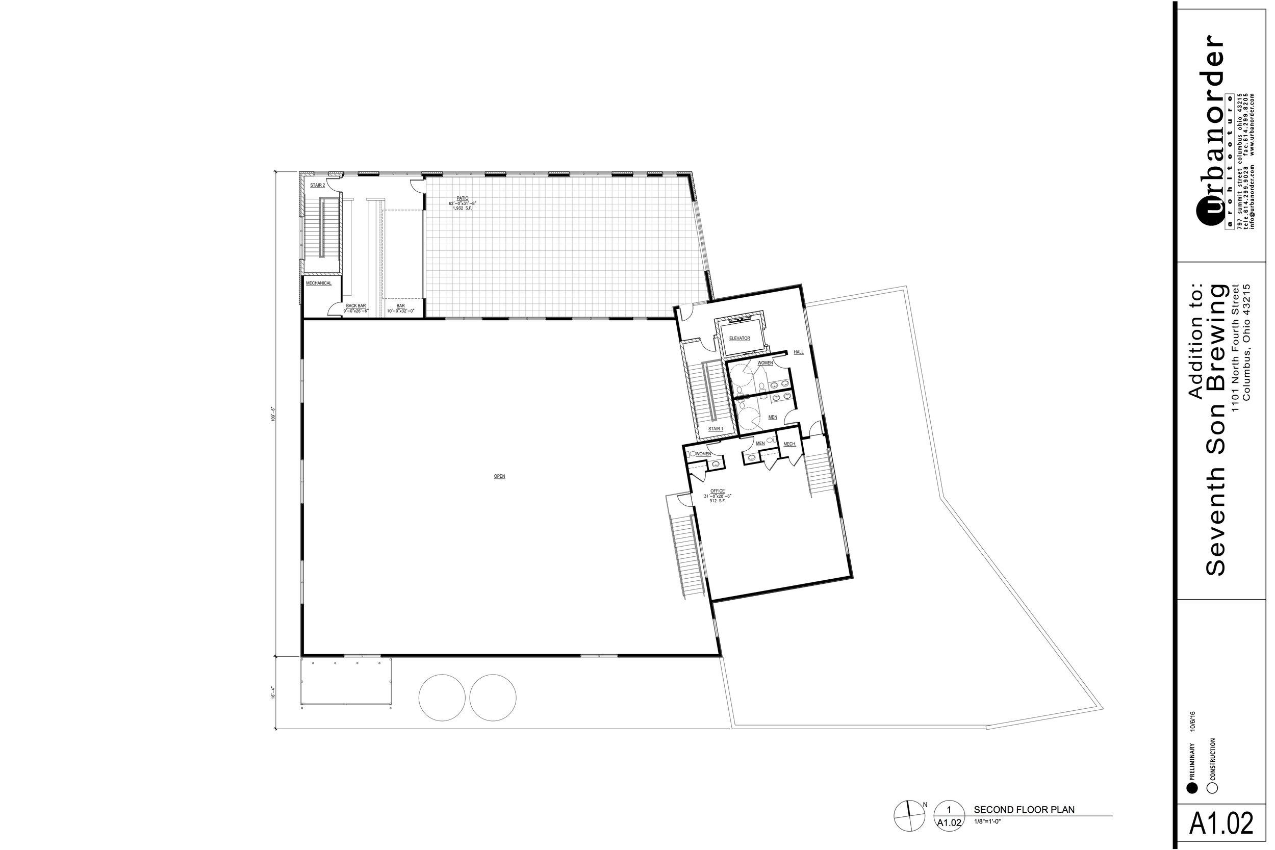 1101 Expansion 2nd floor.jpg