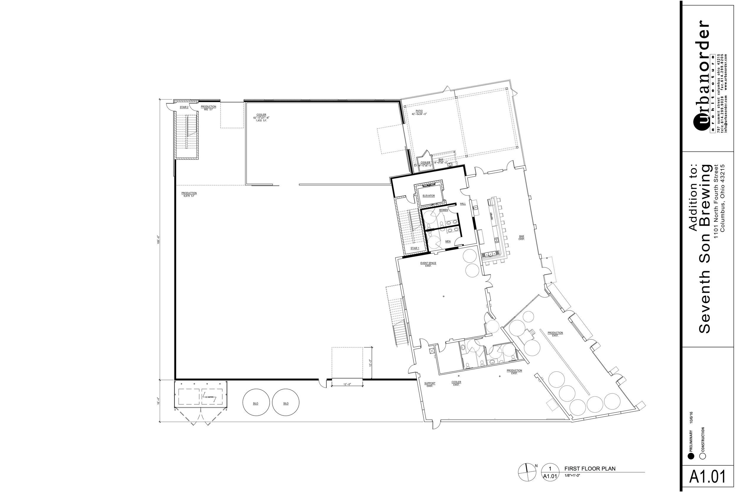 1101 Expansion 1st floor.jpg