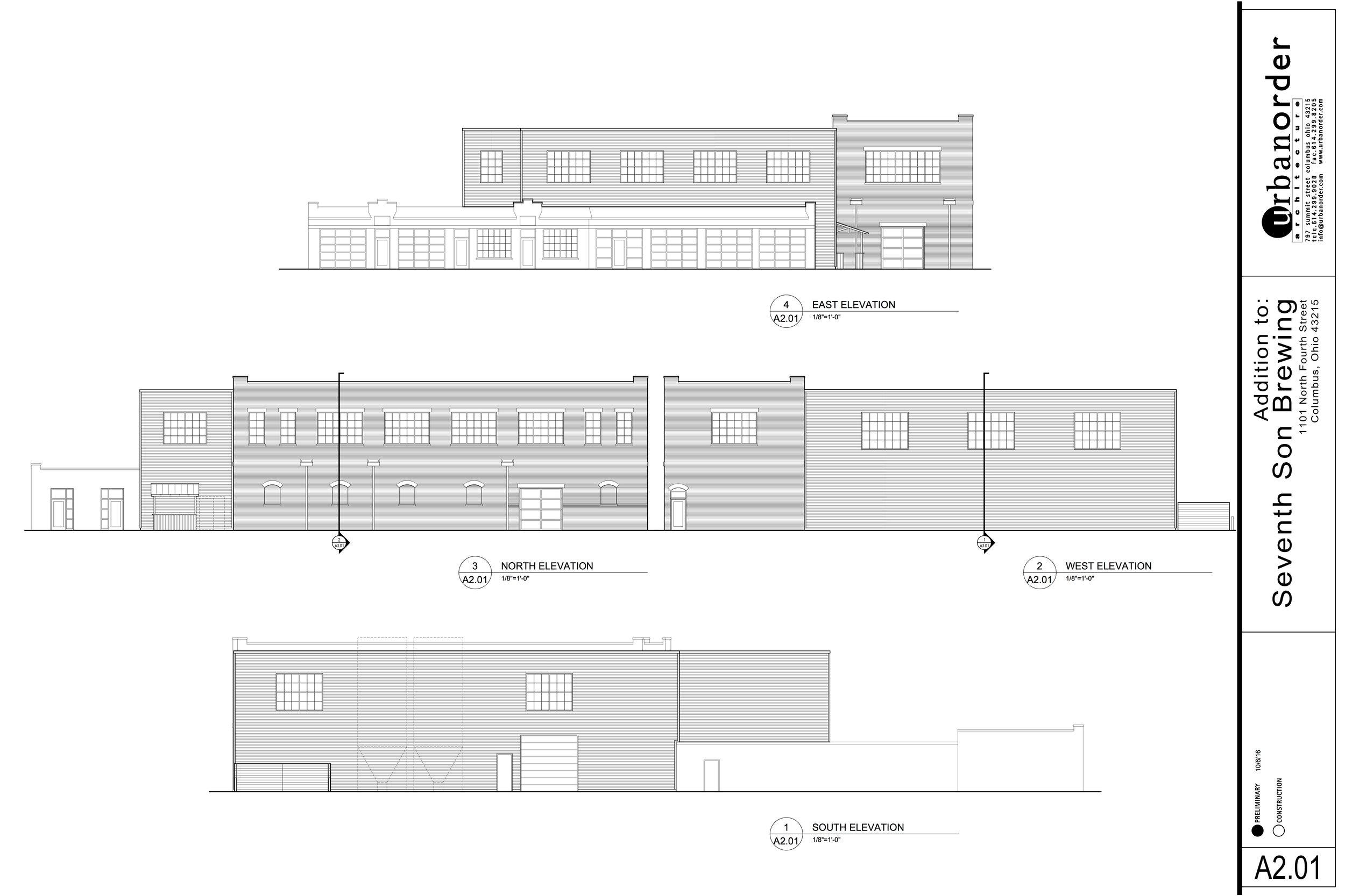 1101 Expansion elevations.jpg