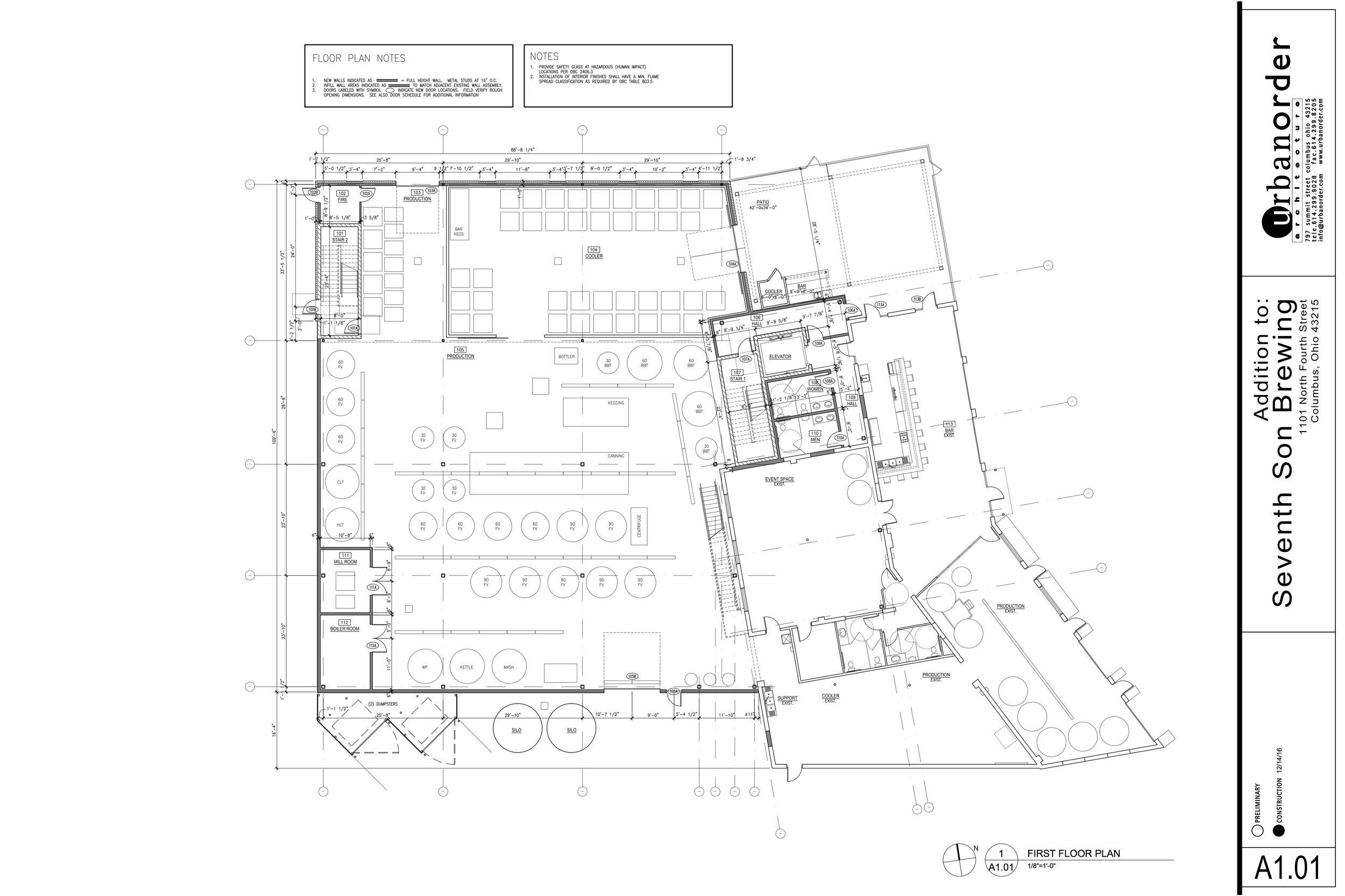 1101 Equipment floor plan.jpg