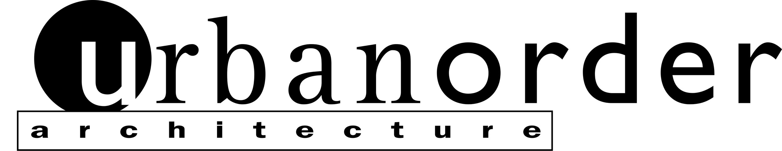 UO-Web-Logo.jpg