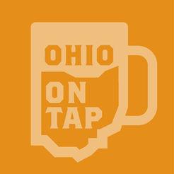 Ohio On Tap
