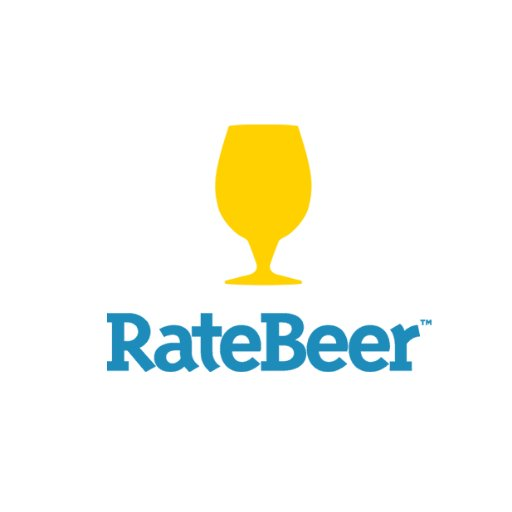 Rate Beer
