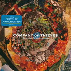 Company Of Thieves