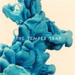 The Temper Trap