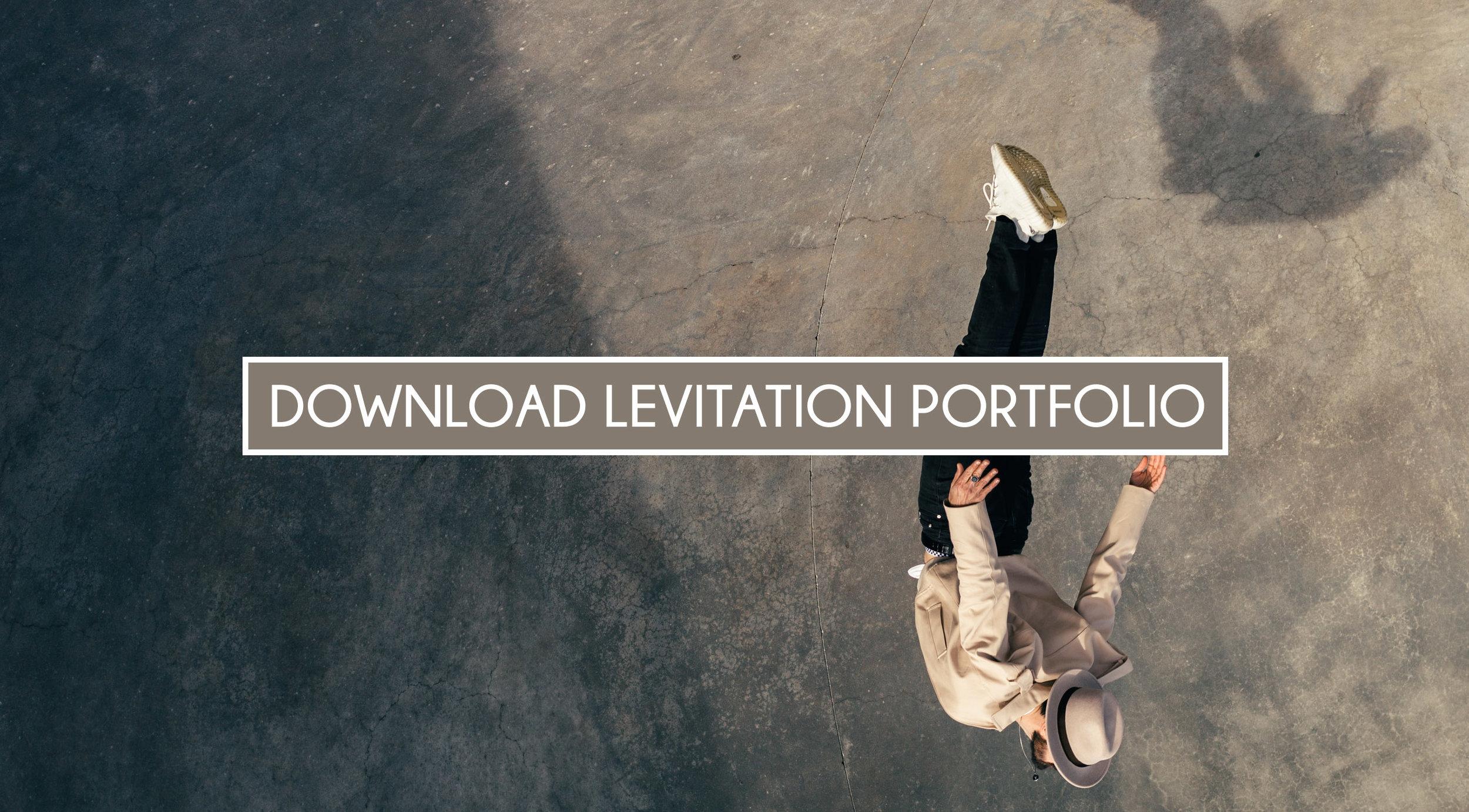 levitation port.jpg