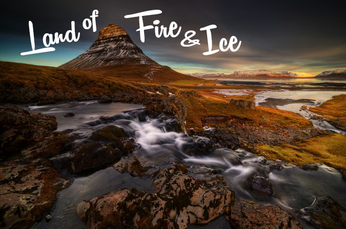 IcelandLandscape675x447.jpg
