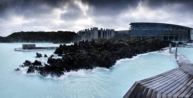 Iceland-blue-lagoon.jpg