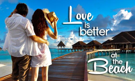 love_beach.jpg