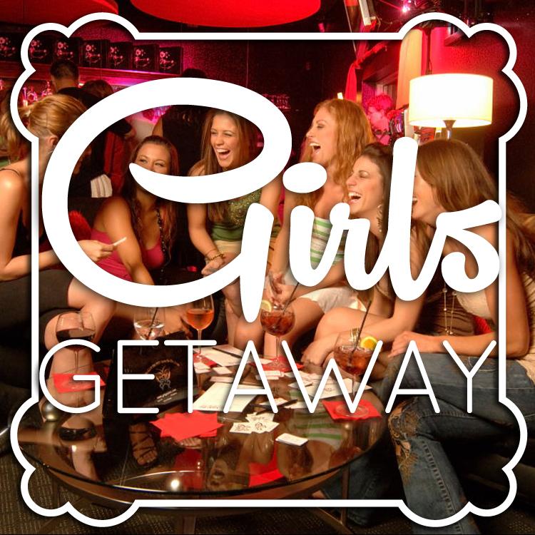 girls_getaway.jpg