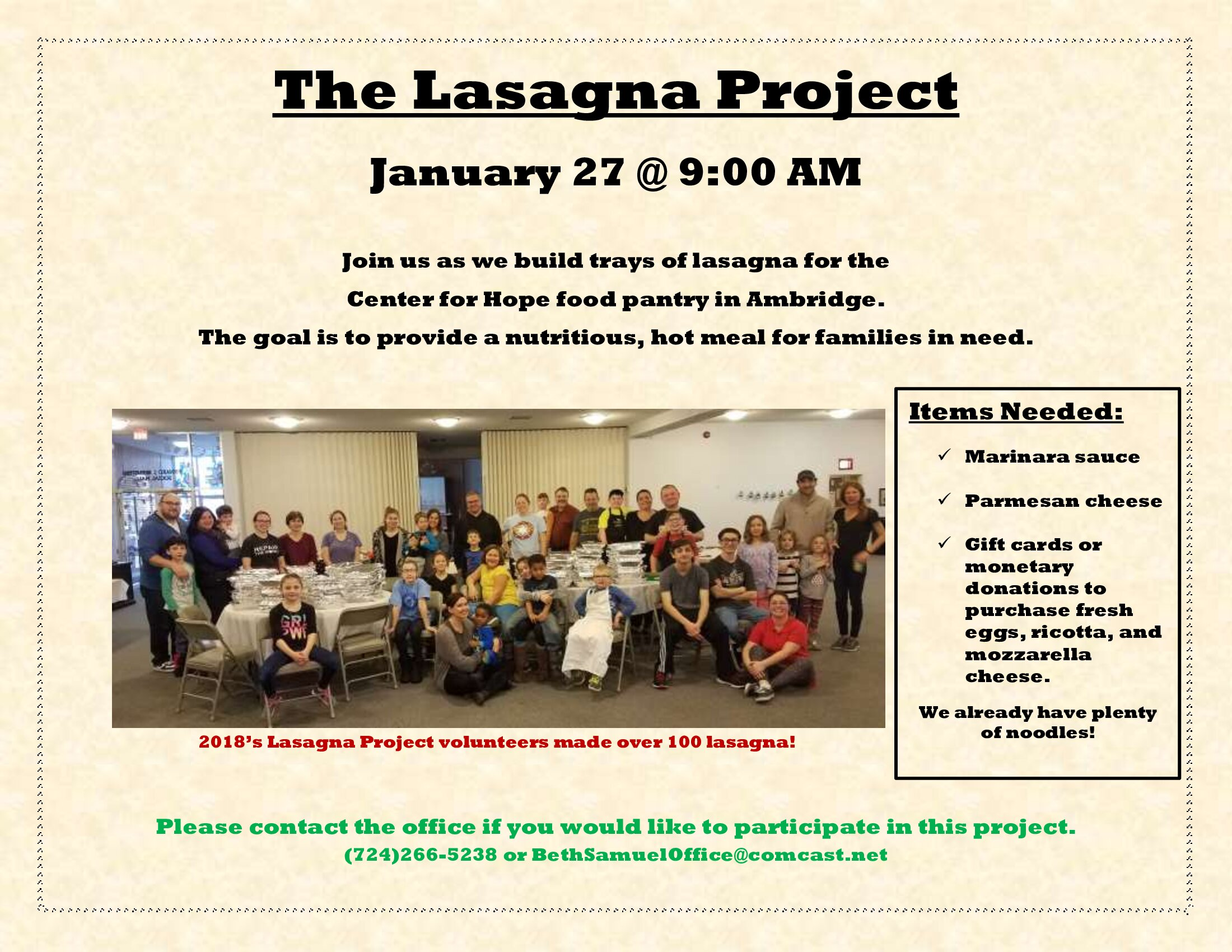 The_Lasagna_Project_2019.jpg