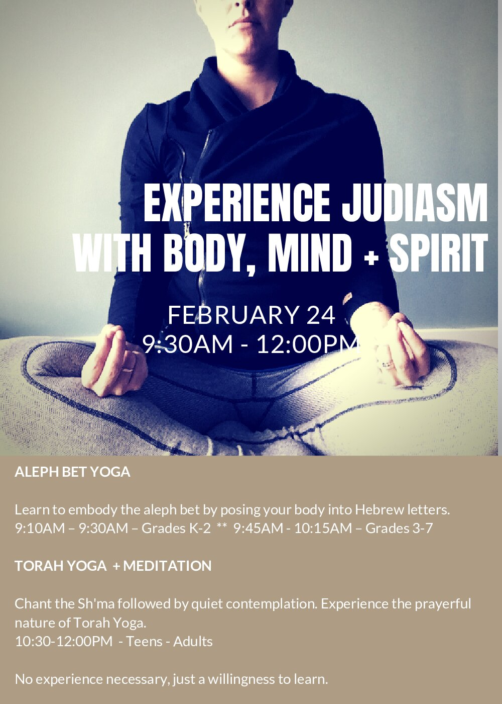 Torah_Yoga_Workshop.jpg