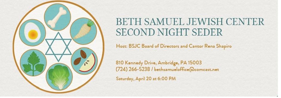 Second+Night+Seder.jpg