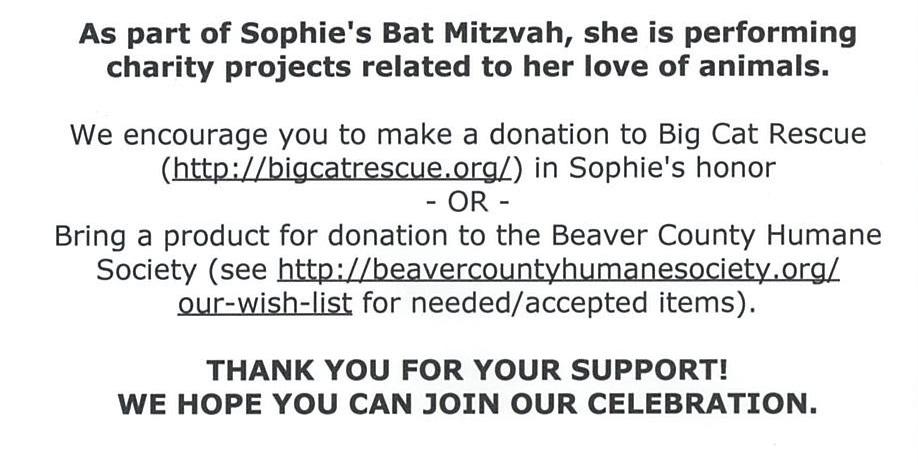 Sophie+Bat+Mitzvah+invite+back.jpg