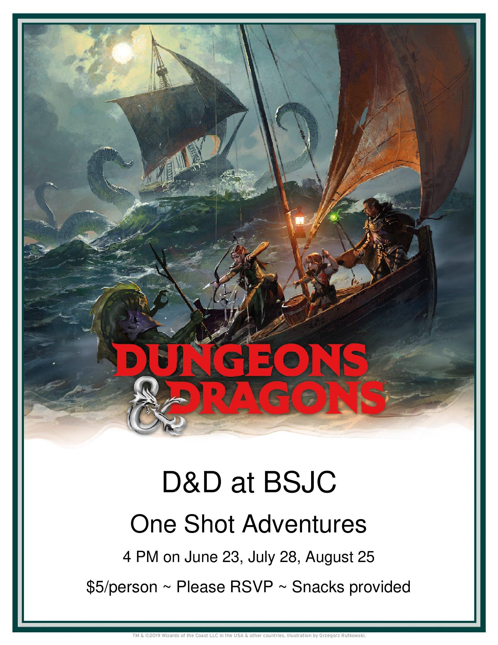 D&D_flyer.jpg