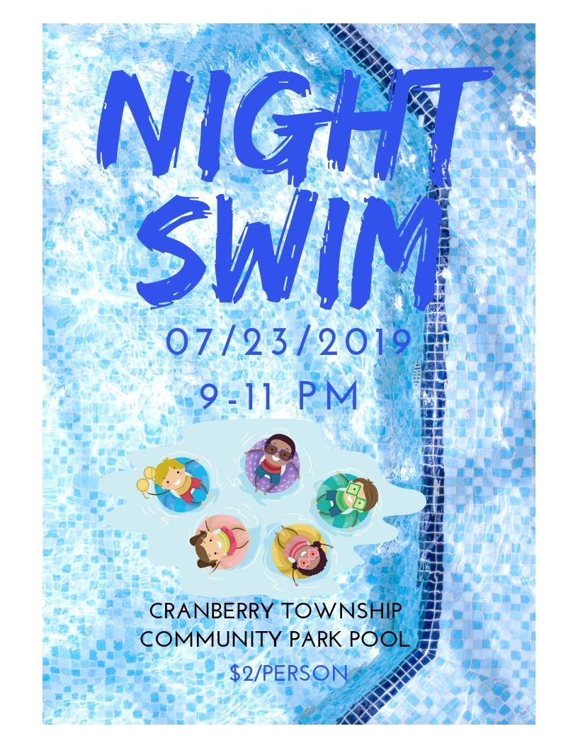 NightSwim.jpg