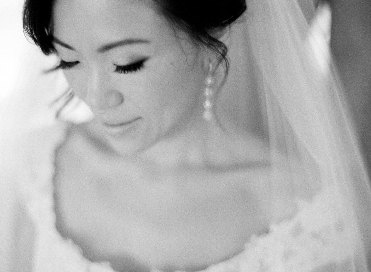 Esther Sun Photography_Bora&Matthew-46.jpg