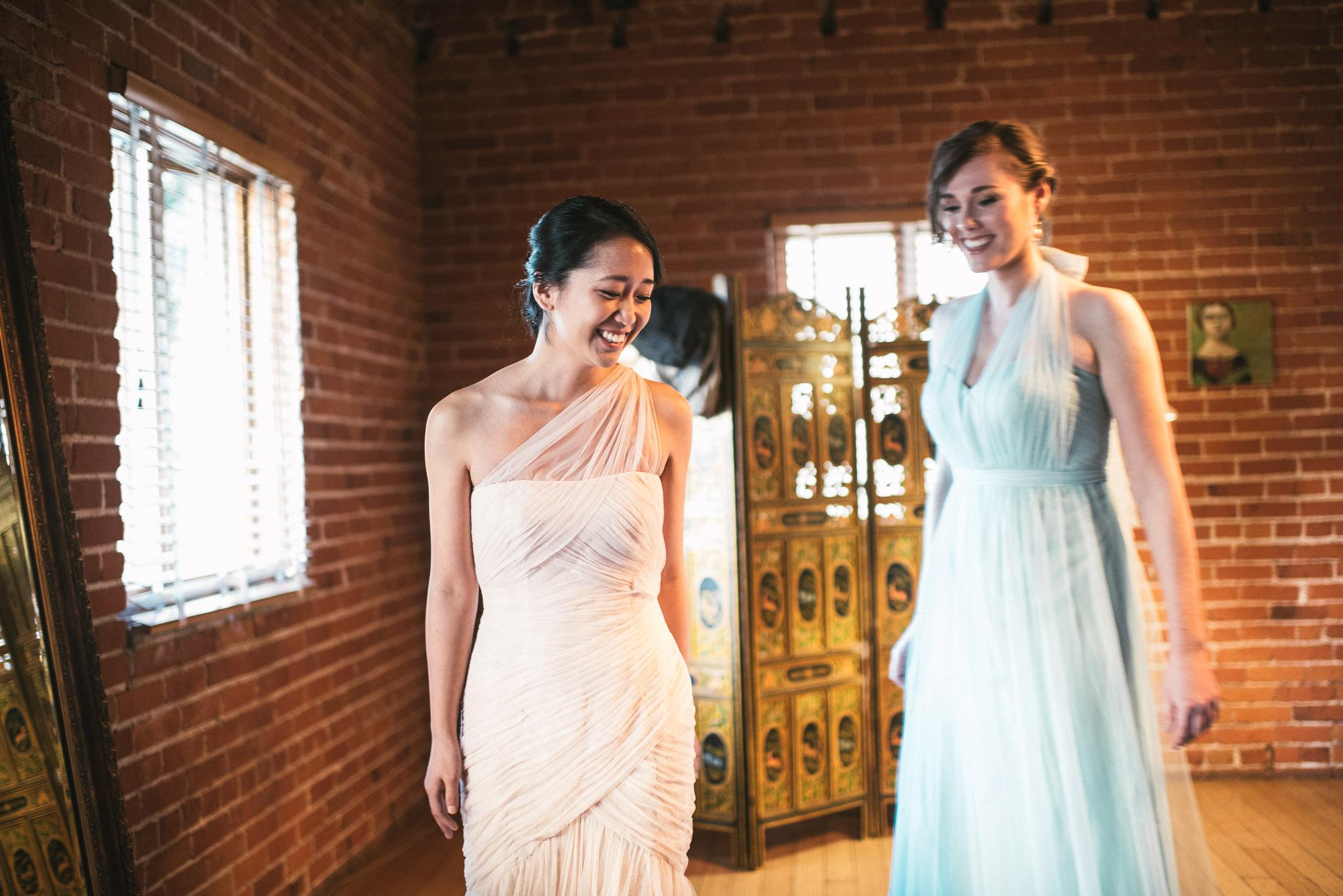 brian hana wedding106.jpg