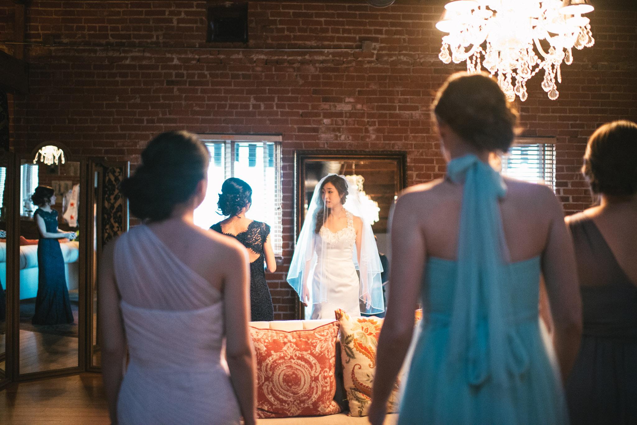 brian hana wedding126.jpg