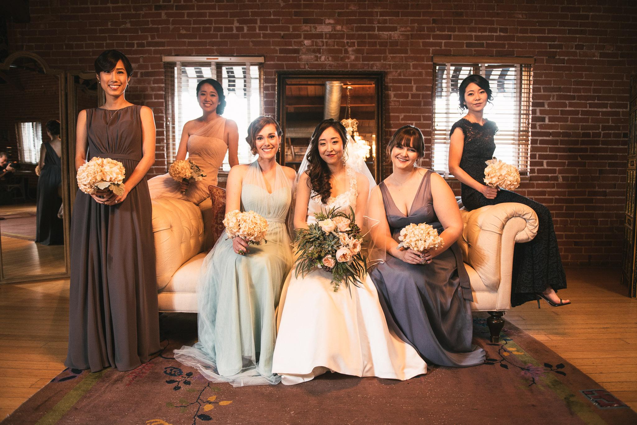 brian hana wedding129.jpg