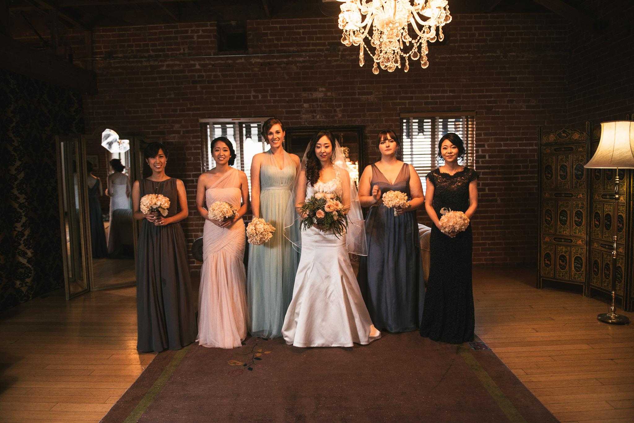 brian hana wedding130.jpg