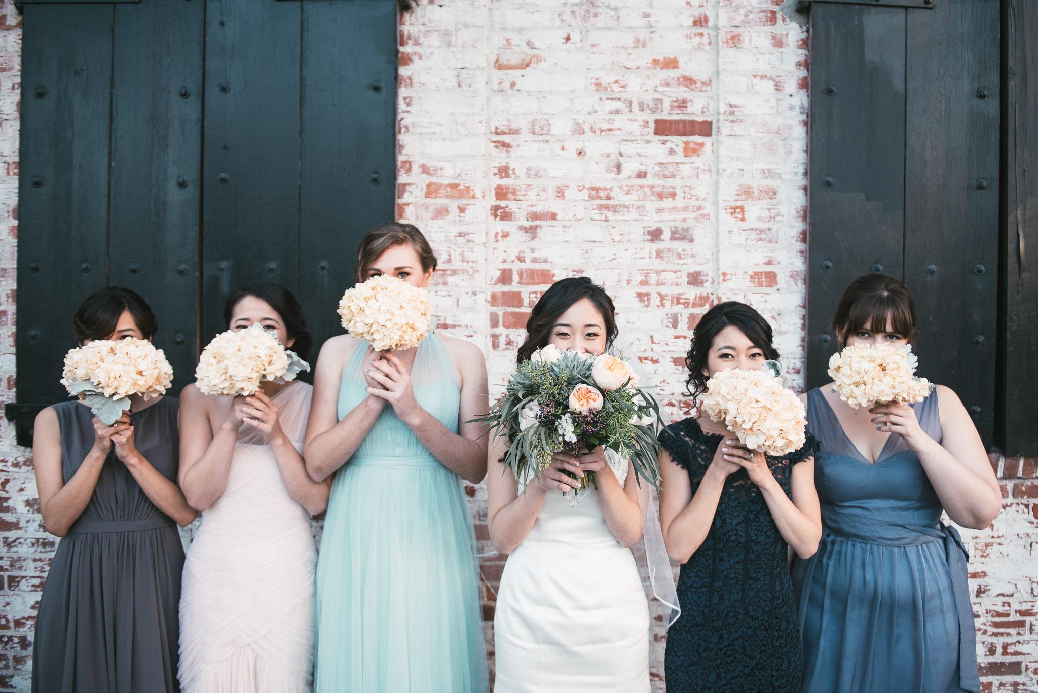 brian hana wedding140.jpg
