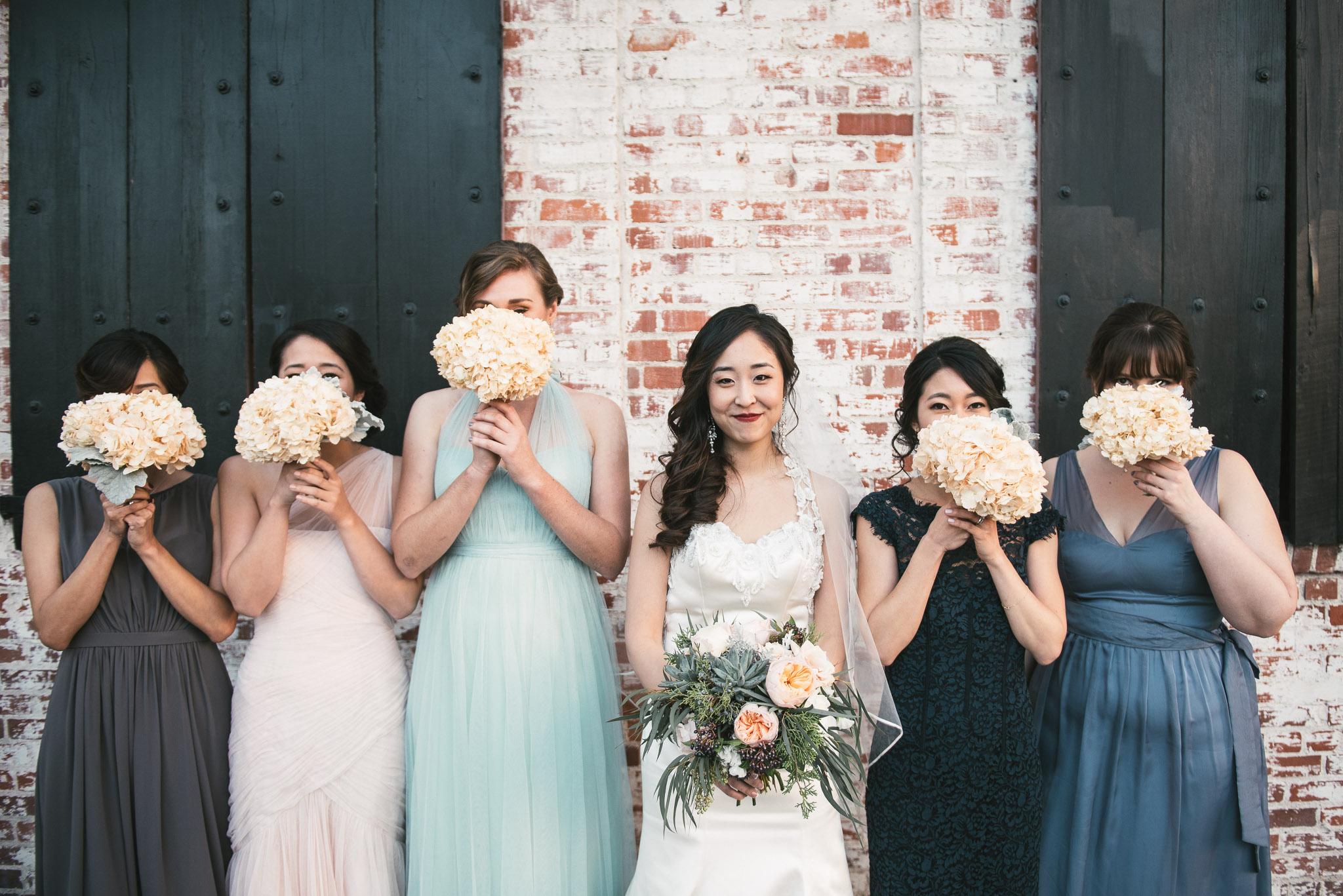brian hana wedding144.jpg