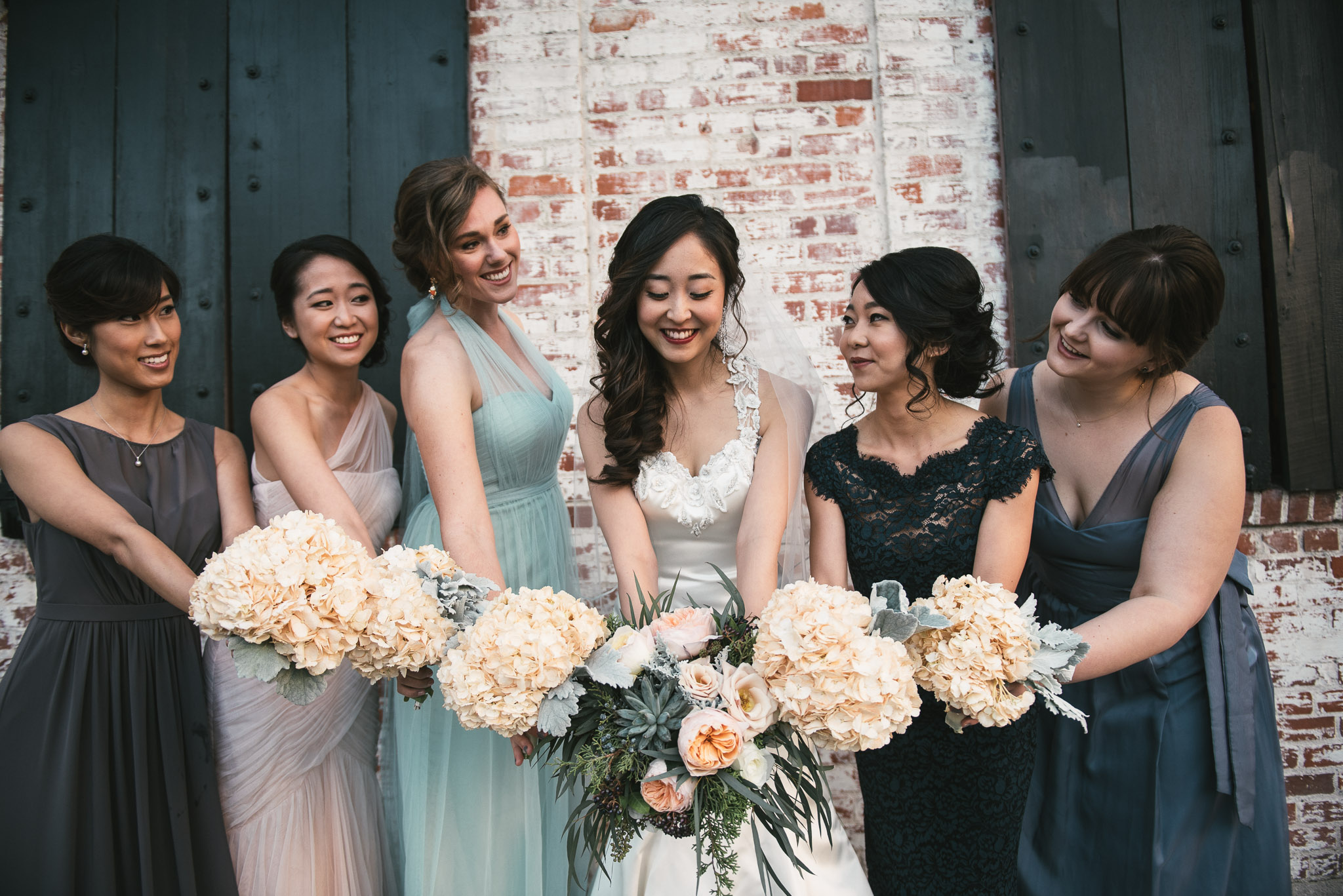 brian hana wedding151.jpg